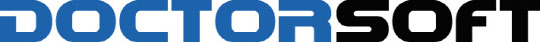 [SW산업보호대상] 닥터소프트, 소프트웨어저작권협회 SDC 최대 유통·납품